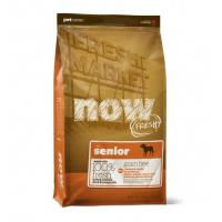 Are Cat Food Pouches Recyclable