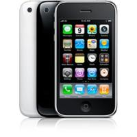 Buy cheap Apple Iphone 3G S from wholesalers