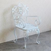 Wrought iron chairs living room garden decoration for sale for Wrought iron living room furniture