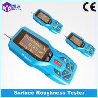 China factory digital surface roughness tester on sale