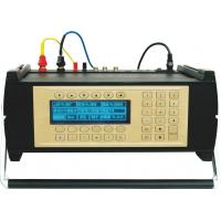 calibration of single phase energy meter lab manual