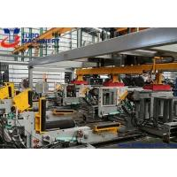 Buy cheap Automatic Packer from wholesalers
