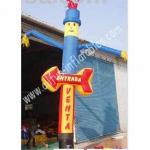Inflatable Air Dancer/ Sky Dancer/Tube/Dancing Man Puppet
