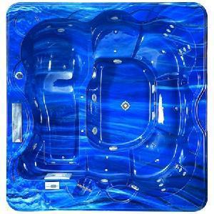 China Massage Bathtub / Whirlpool Tub (SR-801) on sale