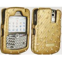 Quality cute silicone case for blackberry 8520, for blackberry 8520 case for sale