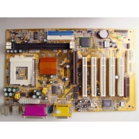 Buy cheap I/O Interface Cards Quick PCB Prototype and Assembly Service_4 Layers 2mm from wholesalers
