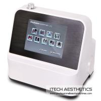 Buy Electric Stimulation Shock Wave Therapy Equipment for Body Pain Removal at wholesale prices