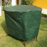 Quality waterproof fabrics for patio furniture,lightweight waterproof fabric for sale