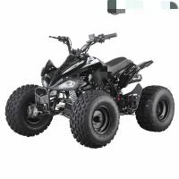 China Children polaris 125CC ATV WITH 8INCH TIRE QUALITY SALES WITH LOWER PRICE on sale