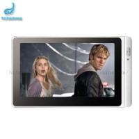 Quality MP4 Player HD Video 8GB Portable MP4 Player for sale