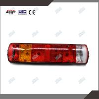 China Sinotruk Howo truck LED Tail Light for truck tail lamps for trucks on sale