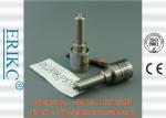 Quality ERIKC fuel Nozzle DLLA 145P 870 Denso Injector Nozzle DLLA 145 P870 , 093400-8700 oil spray nozzle for 1465A041 for sale