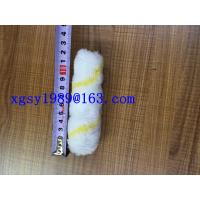 China Paint Roller Wall Paint Roller Brush on sale