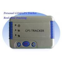 Quality Personal/Pet Real-Time Tracking System: GSM/GPS Tracker (AT-129) for sale