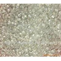 Quality Glass bead for road marking paint for sale