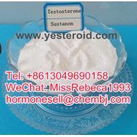 anadrol powder dosage