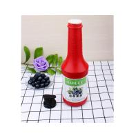 Buy Blueberry Puree 1.25kg at wholesale prices