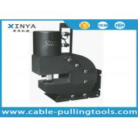 Quality CH -80 Hydraulic Punch Machine for Punching Hole On Metal Sheet for sale