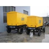 Quality Diesel Generator with Perkins Engine 800kw/1000kVA (ADP800P) for sale