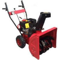 Quality Snow Thrower 209-2 7HP for sale