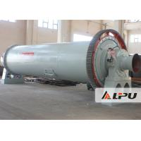 Quality Industrial Ceramic Ball Mill for Cement Mineral Processing and Thermal Power Plant for sale