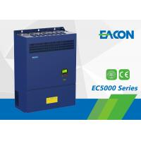 China 500KVA 480 HP Vector Control Frequency Inverter Wire Winding Machine VFD AC Drive on sale