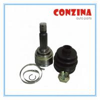 Quality hyundai atos C.V Joint drive parts OEM 49500-02000 for sale