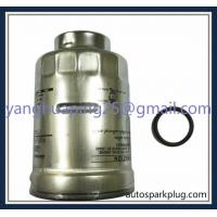 Quality Fuel Filter For Mitsubishi Pajero Montero Sport Triton L200 V88 V98 KG4W KH4W KA4T KB4T KB8T 1770A053 for sale