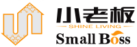 China Tongxiang Small Boss Special Plastic Products Co., Ltd. logo