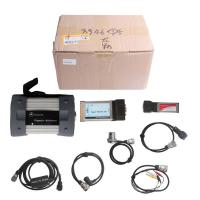 Quality Multi-language Auto Diagnostic Tools , Super MB STAR Net Top Version 03/2014 for sale
