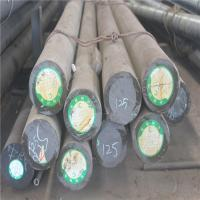 China Annealing Or Q/T Alloy Steel Bar For Making Shaft With Length 3000-6000mm on sale