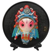 China OEM Clay Sculpture Art & Craft Galleries on sale