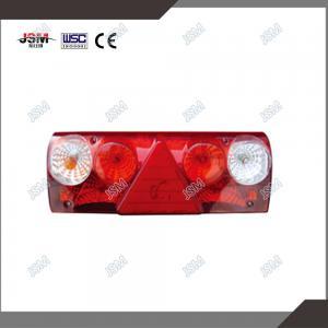 China 24v for trucks led lights for trucks led truck light on sale