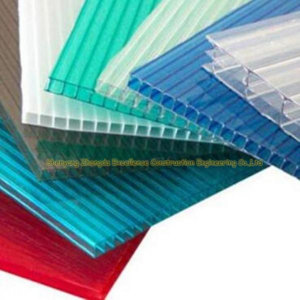Corrugated Fiberglass Siding : Green fiberglass roof panels fibreglass roofing sheets