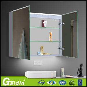 Medicine cabinet mirror bathroom medicine cabinet mirror images
