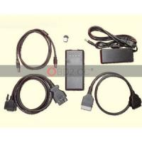 China NISSAN CONSULT 4 DIAGNOSTIC TOOL FOR NISSAN on sale
