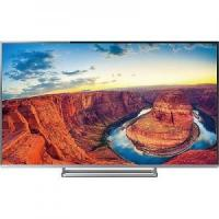 Quality Toshiba 55L7400 - 55-Inch 1080p Slim LED HDTV ClearScan 240Hz Smart TV with Clou for sale