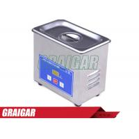 ultrasonic jewelry cleaner instructions