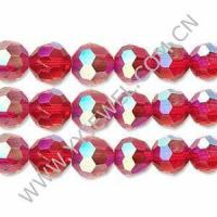 Quality All Shapes of Lead Free Glass Beads From Chinese Manufactory for sale