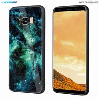 China Shockproof Transparent Case For iPhone 8 Plus iPhone x Soft Gel TPU Phone Case Clear Back Cover for iphone 7 with packag on sale