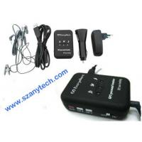 Quality GPS Tracker for People & Pets Tracking (AT-008) for sale