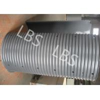 Lebus Grooving Quality Lebus Grooving For Sale