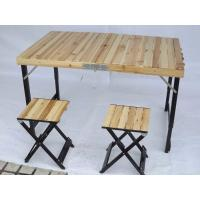 Folding Table And Chairs Quality Folding Table And Chairs For Sale