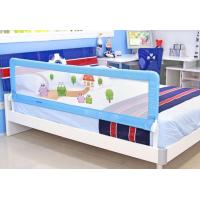queen size bunk bed guard rails for bunk beds crib rail protector for sale 91086767. Black Bedroom Furniture Sets. Home Design Ideas
