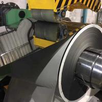 Quality SUS430 Stainless Steel Coil & Sheet | Unox Metal Stainless Steel Coil 430 Grade for sale