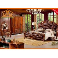Beech tropical best place to buy mission cedar cheap bed for Best place to find affordable furniture