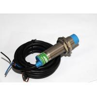 Buy cheap position inductive proximity sensor xm18 dc 15v 30v water