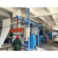 Quality UV Protective Coating / Plastic Coating Machine Horizontal Roller Chain for sale