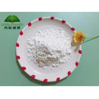 Quality L-Alanyl-L-Glutamine Bulk Powder Small Peptides Specialty Ingredients for Sports Nutrition for sale