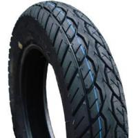Quality Scooter Tyre for sale